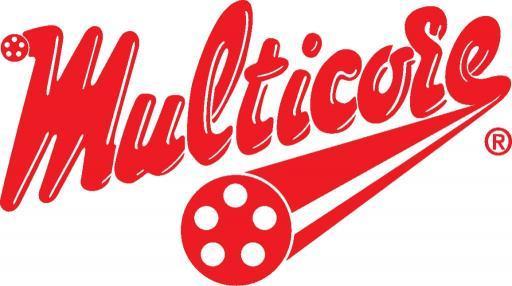 Multicore Logo